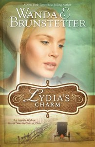 Lydias Charm