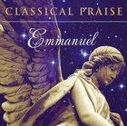Emmanuel (Classical Praise Series)