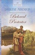 Beloved Protector (#1089 in Heartsong Series)