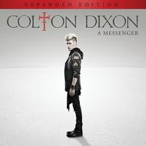 Messenger (Expanded Edition)