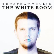 White Room Deluxe Edition