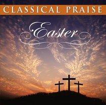 Easter (Classical Praise Series)