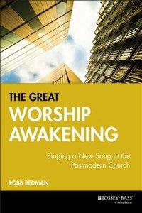Great Worship Awakening