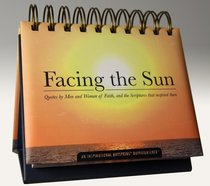 Daybrighteners: Facing the Sun (Padded Cover)