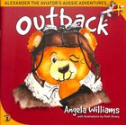 Outback (#2 in Alenander The Aviators Aussie Adventure Series)