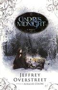 Cynderes Midnight (Auralia Thread Series)