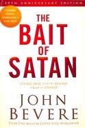 The Bait of Satan (20th Anniversary Edition)