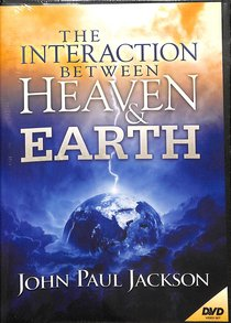 The Interaction Between Heaven and Earth
