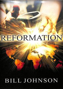 Reformation Series (2 Dvd)