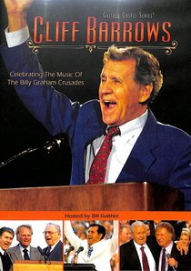 Just as I Am: The Music of the Billy Graham Crusades