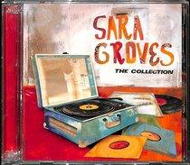 Sara Groves Collection