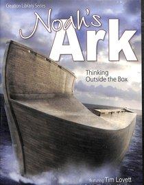 Noahs Ark: Thinking Outside the Box