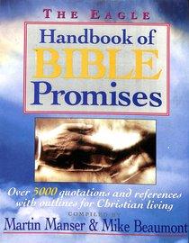 Eagle Handbook of Bible Promises