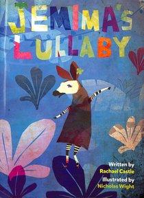 Jemimas Lullaby