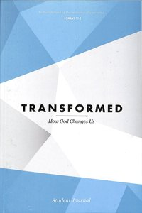 Youth Study Workbook (Transformed Campaign Series)