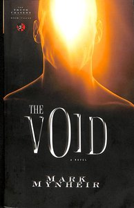 The Void (#03 in Truth Chasers Series)