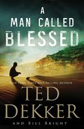 A Man Called Blessed (Unabridged, 10 CDS) (#02 in Caleb Audio Book Series)