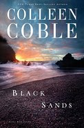 Black Sands (#02 in Aloha Reef Series)
