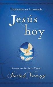 Jesus Hoy (Jesus Today)