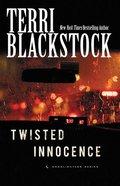 Twisted Innocence (#03 in Moonlighters Series)