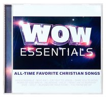 Wow Essentials 1