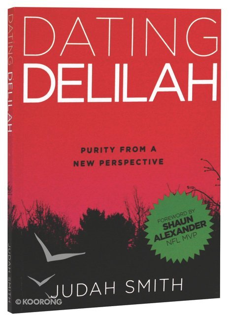 Dating delilah pdf judah smith