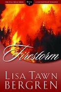 Firestorm (#06 in Full Circle Series)