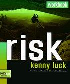 Risk Workbook (#01 in Gods Man Series)