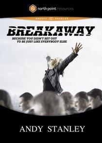 Breakaway DVD (North Point Resources Series)