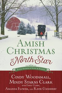 4in1: Amish Christmas At North Star