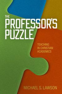 The Professors Puzzle