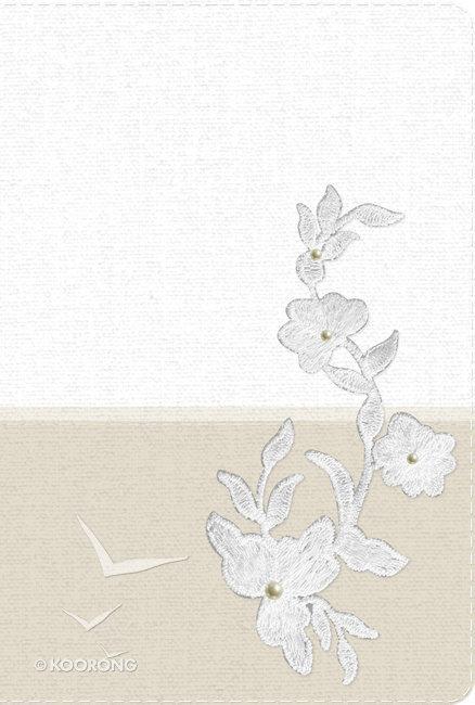 Matrimonio Biblia Quiz : Buy rvr 1960 biblia recuerdo de boda blanco lino encaje online