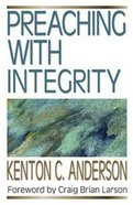 Integrity (Preaching With Series)