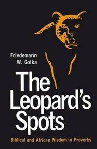 The Leopards Spots