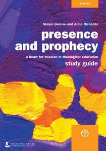 Presence and Prophecy (Study Guide)