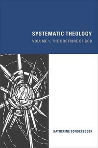 Systematic Theology #01: The Doctrine of God