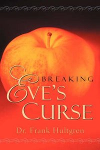 Breaking Eves Curse