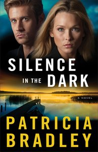 Silence in the Dark (#04 in Logan Point Series)