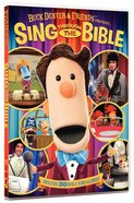 Witbs: Sing Through The Bible!