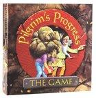 Pilgrims Progress Board Game