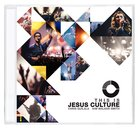 2015 This Is Jesus Culture