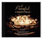 A Peaceful Christmas (2 Cds)