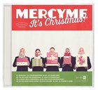 Mercyme! Its Christmas