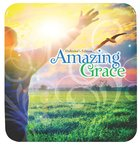 Amazing Grace (3cd Collectable Gift Tin)