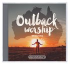2015 Outback Worship Sessions