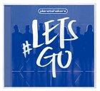 2016 #Letsgo Deluxe CD & DVD (Lets Go)