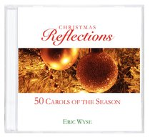 Christmas Reflections (3 Cds)