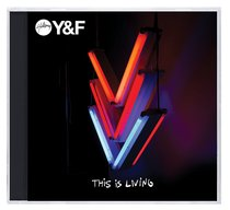 This is Living Ep