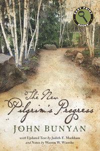 The New Pilgrims Progress (Large Print)