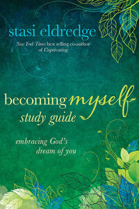 Becoming Myself (Study Guide)